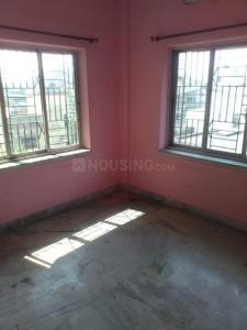Gallery Cover Image of 650 Sq.ft 2 BHK Independent House for rent in Paschim Putiary for 6500