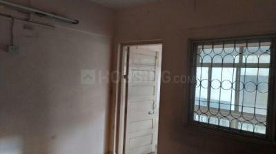 Gallery Cover Image of 575 Sq.ft 1 BHK Apartment for rent in Thane West for 21000
