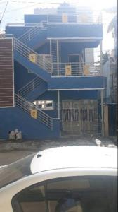 Gallery Cover Image of 1650 Sq.ft 3 BHK Independent Floor for rent in Shankarapuram for 400000