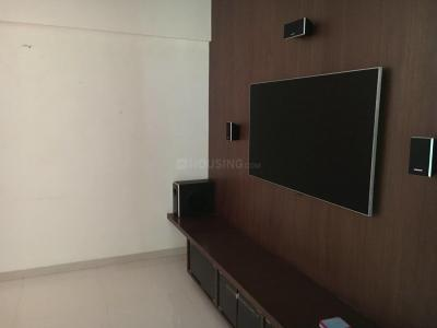 Gallery Cover Image of 2400 Sq.ft 3 BHK Apartment for buy in Pimple Nilakh for 20000000