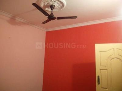 Gallery Cover Image of 300 Sq.ft 1 BHK Independent House for rent in Kempegowda Nagar for 5500
