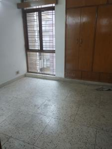 Gallery Cover Image of 1800 Sq.ft 4 BHK Apartment for rent in Sector 19 Dwarka for 30000