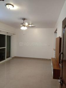 Gallery Cover Image of 750 Sq.ft 1 RK Apartment for buy in Hennur Main Road for 5500000