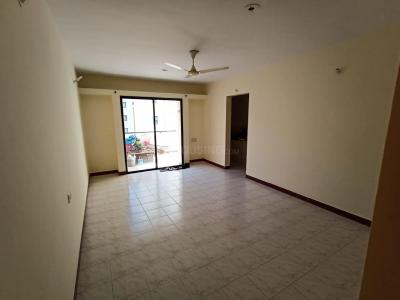 Gallery Cover Image of 960 Sq.ft 2 BHK Apartment for buy in Daffodils, Magarpatta City for 8000000