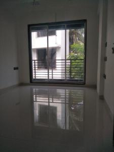 Gallery Cover Image of 2200 Sq.ft 4 BHK Independent House for buy in Vasai West for 17000000