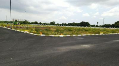 Gallery Cover Image of  Sq.ft Residential Plot for buy in Kil Ayanambakkam for 5130000