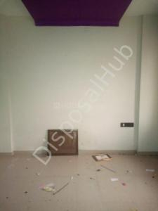Gallery Cover Image of 394 Sq.ft 1 BHK Apartment for buy in Panvelkar Montana, Badlapur East for 2010000