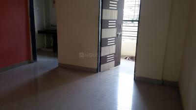 Gallery Cover Image of 550 Sq.ft 1 BHK Apartment for rent in Bibwewadi for 9000