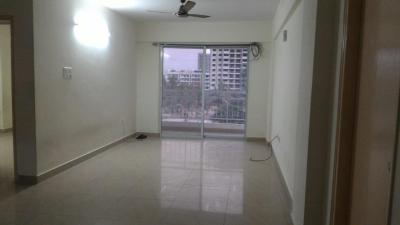 Gallery Cover Image of 1100 Sq.ft 2 BHK Apartment for rent in Ambiance Aspen, KPC Layout for 21000