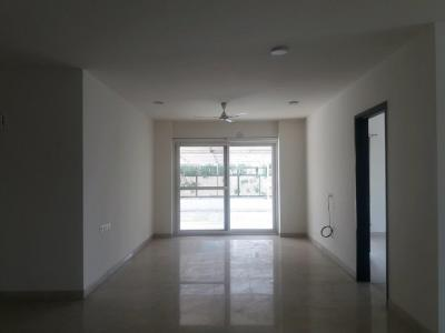 Gallery Cover Image of 4260 Sq.ft 4 BHK Apartment for rent in Byatarayanapura for 140000