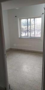 यशो डीप, आनंद नगर  में 4500000  खरीदें  के लिए 800 Sq.ft 2 BHK अपार्टमेंट के बेडरूम  की तस्वीर