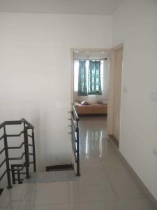 Gallery Cover Image of 1650 Sq.ft 3 BHK Apartment for rent in Ulsoor for 45000