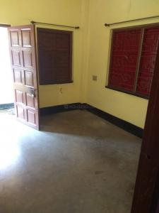 Gallery Cover Image of 850 Sq.ft 2 BHK Independent House for rent in Baishnabghata Patuli Township for 10000