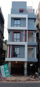 Gallery Cover Image of 1585 Sq.ft 3 BHK Independent Floor for buy in Hari Bijan Bhawan, Ballygunge for 10000000