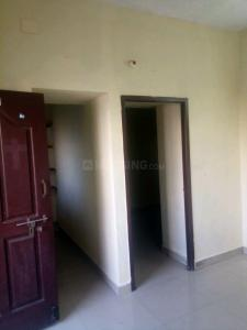 Gallery Cover Image of 650 Sq.ft 1 RK Apartment for rent in AN Nungambakkam, Nungambakkam for 9000