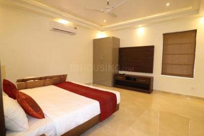 Gallery Cover Image of 4304 Sq.ft 5 BHK Independent House for buy in Anjuna for 40000000