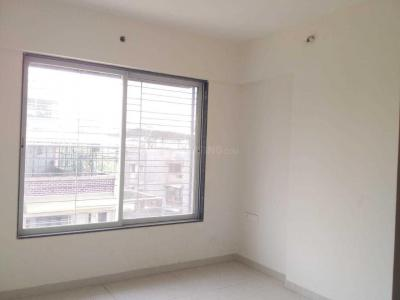 Gallery Cover Image of 965 Sq.ft 2 BHK Apartment for buy in Kalyan West for 7237500