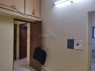 Gallery Cover Image of 1000 Sq.ft 2 BHK Independent House for rent in Koramangala for 23000