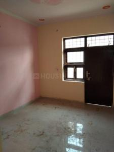 Gallery Cover Image of 500 Sq.ft 1 BHK Independent House for buy in Noida Extension for 1850000