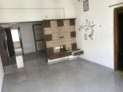 Gallery Cover Image of 1500 Sq.ft 2 BHK Apartment for rent in Madhapur for 18000