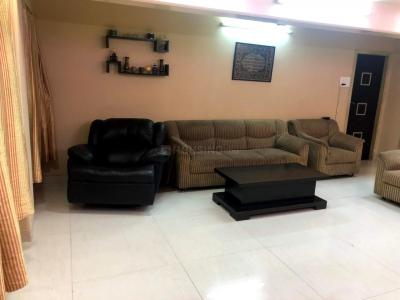 Gallery Cover Image of 1000 Sq.ft 2 BHK Apartment for buy in Fatima Villa, Bandra West for 27500000