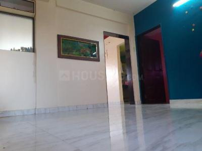 Gallery Cover Image of 850 Sq.ft 2 BHK Independent House for rent in Hadapsar for 9500