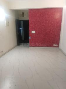 Gallery Cover Image of 1075 Sq.ft 2 BHK Apartment for rent in Amrapali Zodiac, Sector 120 for 11200