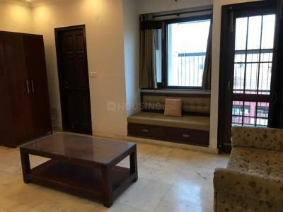 Gallery Cover Image of 4000 Sq.ft 4 BHK Independent House for rent in Sector 34 for 35000