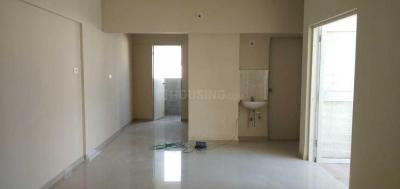 Gallery Cover Image of 980 Sq.ft 2 BHK Apartment for rent in Fursungi for 13000