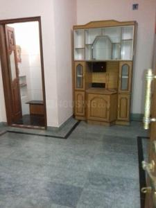 Gallery Cover Image of 800 Sq.ft 2 BHK Independent House for rent in Banashankari for 14000