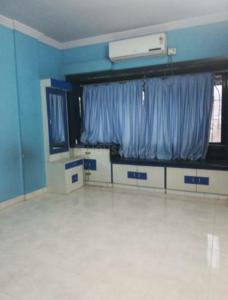 Gallery Cover Image of 1050 Sq.ft 2 BHK Apartment for rent in Mulund West for 36000