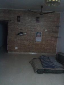 Gallery Cover Image of 1205 Sq.ft 6 BHK Independent House for buy in Sector 20 for 16500000