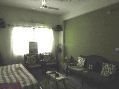 कचमरनाहल्ली  में 5950000  खरीदें  के लिए 1250 Sq.ft 3 BHK अपार्टमेंट के गैलरी कवर  की तस्वीर