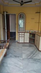 Gallery Cover Image of 580 Sq.ft 1 BHK Apartment for rent in Borivali West for 18000