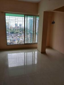 Gallery Cover Image of 565 Sq.ft 1 BHK Apartment for buy in Bhandup West for 7500000