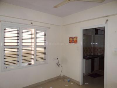 Gallery Cover Image of 600 Sq.ft 1 BHK Apartment for rent in J P Nagar 7th Phase for 9000