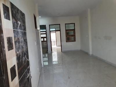 Gallery Cover Image of 710 Sq.ft 1 BHK Villa for buy in Shahberi for 2215211