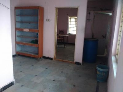 Gallery Cover Image of 800 Sq.ft 1 BHK Independent House for rent in Kothapet for 5500
