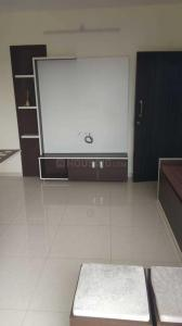 Gallery Cover Image of 561 Sq.ft 1 BHK Apartment for buy in Rasayani for 2536474
