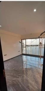 Gallery Cover Image of 1640 Sq.ft 2 BHK Apartment for rent in Ajmera Treon, Wadala East for 68000