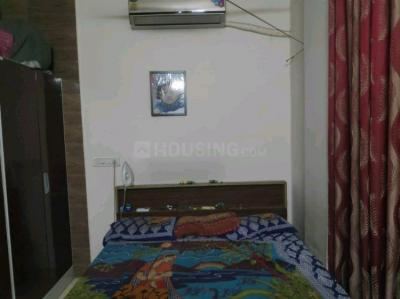 Gallery Cover Image of 880 Sq.ft 2 BHK Apartment for buy in Kopar Khairane for 8500000