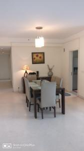 Gallery Cover Image of 2917 Sq.ft 4 BHK Independent Floor for buy in Sector 54 for 41000000