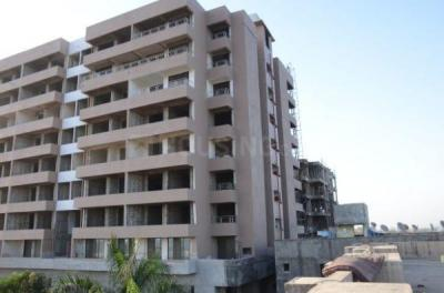 Gallery Cover Image of 1240 Sq.ft 2 BHK Apartment for rent in Salvav for 8000