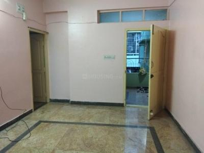Gallery Cover Image of 900 Sq.ft 2 BHK Apartment for rent in Richmond Town for 23000
