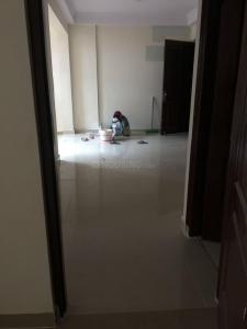 Gallery Cover Image of 1850 Sq.ft 3 BHK Apartment for rent in Sector 45 for 21000