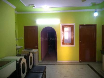Gallery Cover Image of 900 Sq.ft 2 BHK Independent Floor for rent in Subhash Nagar for 25000