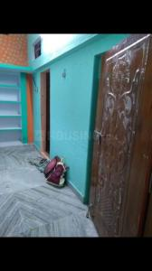 Gallery Cover Image of 865 Sq.ft 1 BHK Independent House for buy in Kotamitta for 2600000
