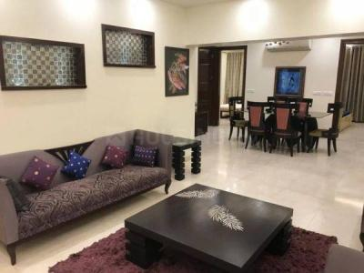 Gallery Cover Image of 2200 Sq.ft 4 BHK Apartment for buy in Sector 56 for 17450000