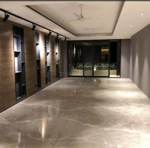 Gallery Cover Image of 2000 Sq.ft 4 BHK Apartment for buy in Vasant Kunj for 27500000