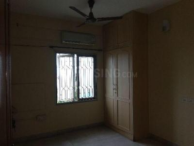 Gallery Cover Image of 2200 Sq.ft 4 BHK Apartment for rent in Adyar for 60000